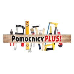 Pomocnicy PLUS!