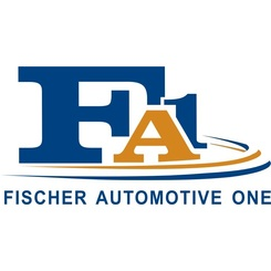 Fischer Automotive One Sp. z o.o.