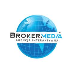 Broker Media