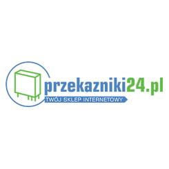 Przekaźniki instalacyjne - Przekazniki24