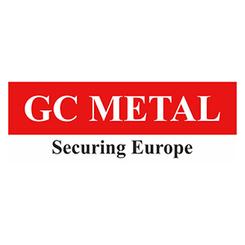 Drut Ostrzowy - GC Metal