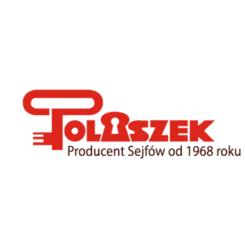 Przedsiębiorstwo Produkcyjno-Handlowe Polaszek