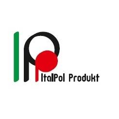 Italpol Produkt