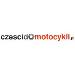 Części i akcesoria do motocykli - czescidomotocykli.pl