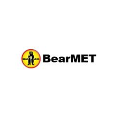 Obróbka metali BearMet Niedźwiedź Lock R. Niedźwiedź E. Puk S.j