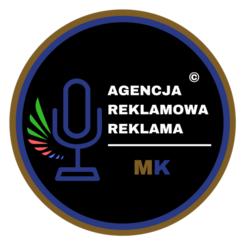 AGENCJA REKLAMOWA REKLAMA MK