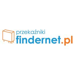 Wyłączniki zmierzchowe Findernet