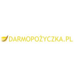 DarmoPożyczka.pl AIP
