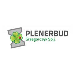 Plenerbud