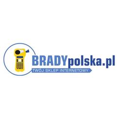 Brady Polska
