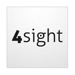 4SIGHT - agencja reklamowa
