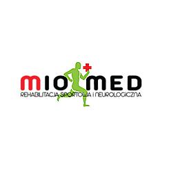 Miomed_Rehabilitacja