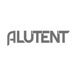 Systemy podwieszane - Alu-tent