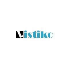 Zlecenia dla fachowców online - Listiko