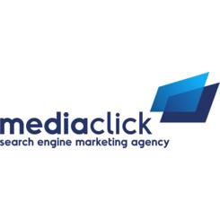 Jakub Werelich Media Click