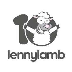 LennyLamb Sp. z o.o. Sp. K,