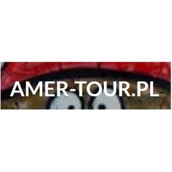 AmerTour