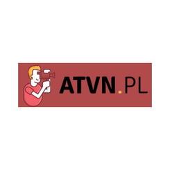 AtvnPL