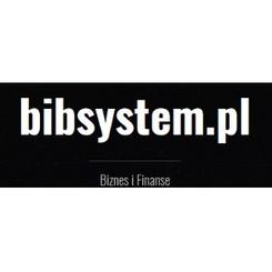 Bibsystem