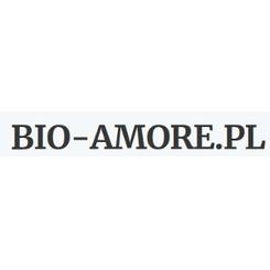 Bioamore