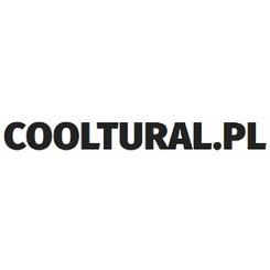 Cooltural