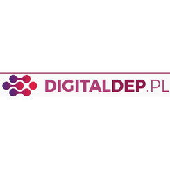 Digitaldep