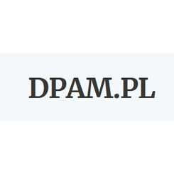 DpamPl
