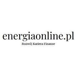 Energiaonline