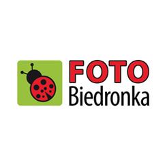 Foto Smereka Rafał Smereka