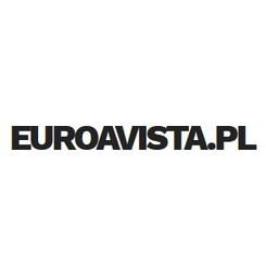 Euroavis
