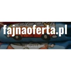 Fajnaoferta