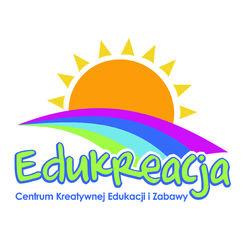 """Centrum Kreatywnej Edukacji i Zabawy """"Edukreacja"""" Joanna Rząd, sklep i wypożyczalnia kostiumów"""