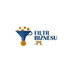 FiltrBiznesu