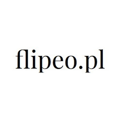 Flipeo