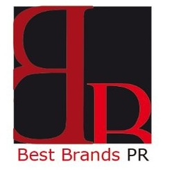 Best Brands PR