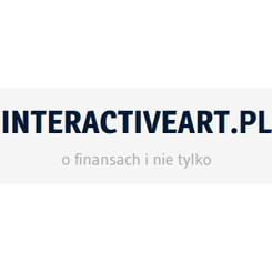 Interactiveart