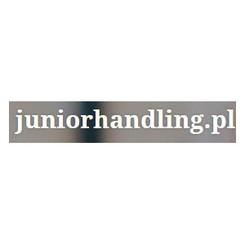 Juniorhandling