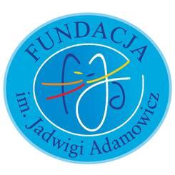 Fundacja im Jadwigi Adamowicz