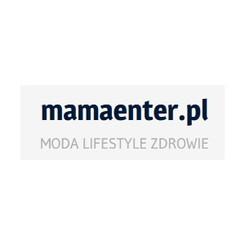 Mamaenter