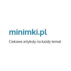 Minimki