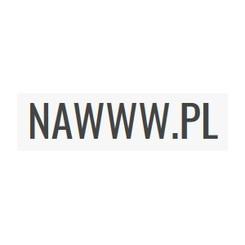 NawwwPL