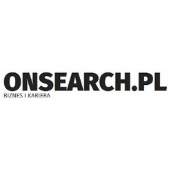 Onsearch
