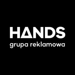 Agencja reklamowa Poznań Hands