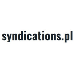 Syndications