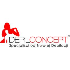 DepilConcept Polska