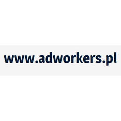 Adworkers