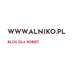 AlnikoPl