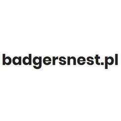 Badgersnest