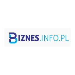 BiznesInfo