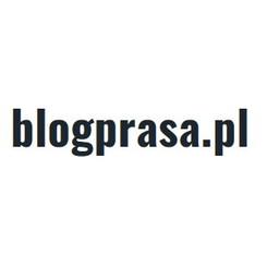 Blogprasa